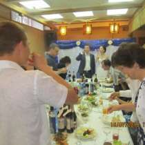 Свадьба Ведущие Ди-джей Торжества, в Самаре