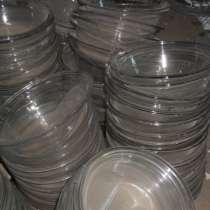 Купим отходы Полистирола (HIPS, GPPS, EPS), в Москве