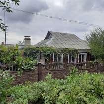 Продам дом в Стаханове, в г.Стаханов