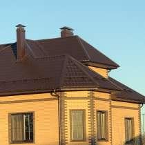 Продам Дом с Баней, место для жизни и отдыха, в Чехове