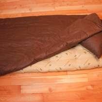 Комплекты постельного белья, в Вологде
