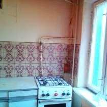 Продам квартиру, в г.Горловка