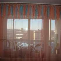 Комплект штор, в Томске