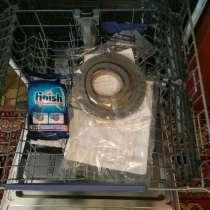 Посудамоющая машина бекко, в Волгограде