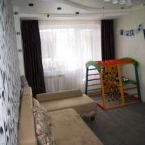 2 комн. квартира в отличном состоянии г. Серпухов, в Серпухове