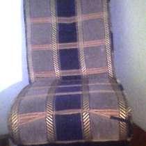 Кресло мягкое, в г.Гомель