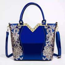 Кожаная женская сумка, в г.Гуанчжоу