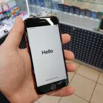 IPhone 8 (64Gb),новый, в Ярославле