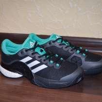 Кроссовки adidas barric boost sn73, в г.Сумы