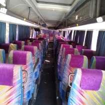 Продам автобус Neoplan 316, в Севастополе