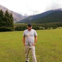 Marat, 39 лет, хочет пообщаться, в г.Бишкек
