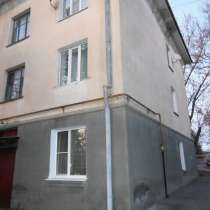 Продаётся 2 комнатная квартира в городе Ессентуки, в Ессентуках