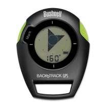 GPS навигатор туристический Bushnell Blacktrack G2 Black Green 360411, в г.Тирасполь