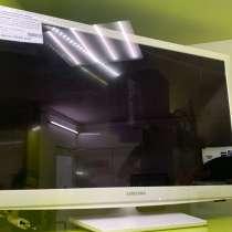 Телевизор Samsung, в Якутске