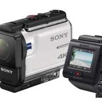 Sony action Cam fdr X3000, в Новочеркасске