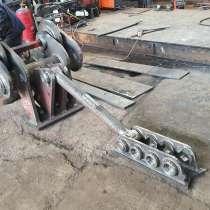 Продажа качественных крашеров (бетонолом) для экскаваторов, в Люберцы