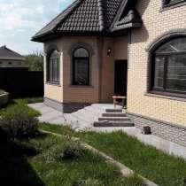 Продажа дома, в Белгороде