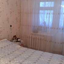 Продажа квартиры, в Саратове