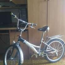Продам велосипед, в г.Харьков