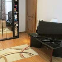 Квартира в аренду на длительный срок, в Ногинске