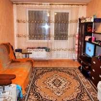 Сдается однокомнатная квартира по адресу: 3 кв-л 21, в Шелехове