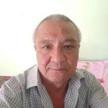 Bahrom, 51 год, хочет пообщаться, в г.Фергана