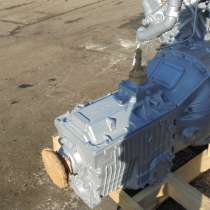 Двигатель ЯМЗ 236НЕ2 с Гос резерва, в г.Петропавловск
