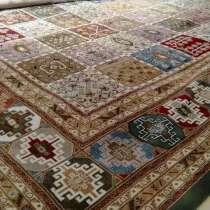 Продаю ковры, в г.Актау