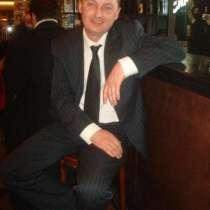Алексей, 51 год, хочет познакомиться – ищу свободные отношения, в г.Караганда