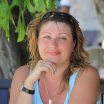 Марина, 40 лет, хочет пообщаться, в Иркутске