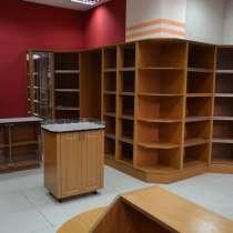 Изготовление и ремонт корпусной мебели, в г.Минск