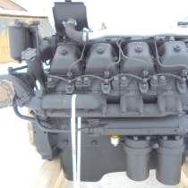 Двигатель КАМАЗ 740.11 с хранения, в Сургуте