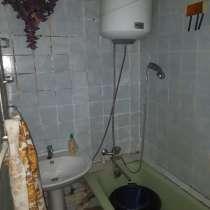 Продажа 2-к. квартира Даки с мебелью, в г.Макеевка