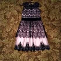 Платье женское размер L, в Казани