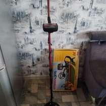 Металлоискатель минилаб 305, в Великом Новгороде