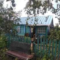 Продам участок земли, в Воронеже
