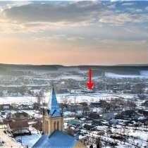 Дом, 42 км от МКАД в поселке Красное, в г.Минск