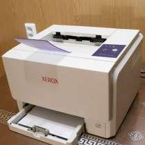 Принтер Xerox Phaser 6110, в Челябинске