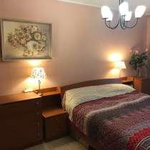 Мебель в спальню, в Бронницах