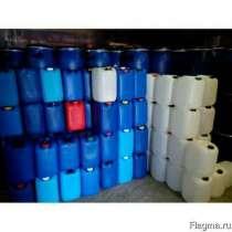 Купим отходы полипропилена ПП на переплавку, в Москве