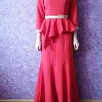 Продам платье, в Лиски