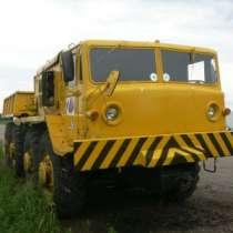 подержанный автомобиль МАЗ 537, в Самаре