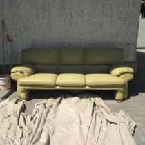 Продам диван в Талгаре, в г.Талгар