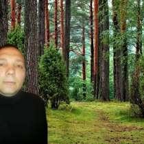 Алексей, 36 лет, хочет пообщаться, в г.Винница