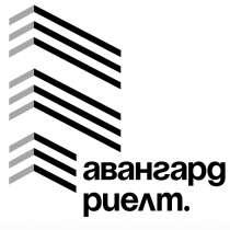 Помогу с юр. сопровождением покупки-продажи недвижимости, в Перми