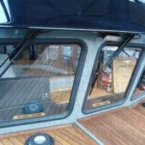 Иллюминаторы судовые для кораблей, катеров, яхт и т. п, в Петрозаводске