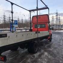 Продам Ивеко Дейли 70с15, в Москве
