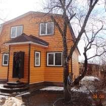 Продается дом для круглогодичного проживания г. Жуковский, в Жуковском