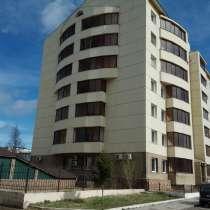 Продается 1-комн квартира_Якутия Ленск Первомайская 32а, в Ленске