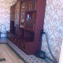 Продам мебель для гостиной, в г.Актобе
